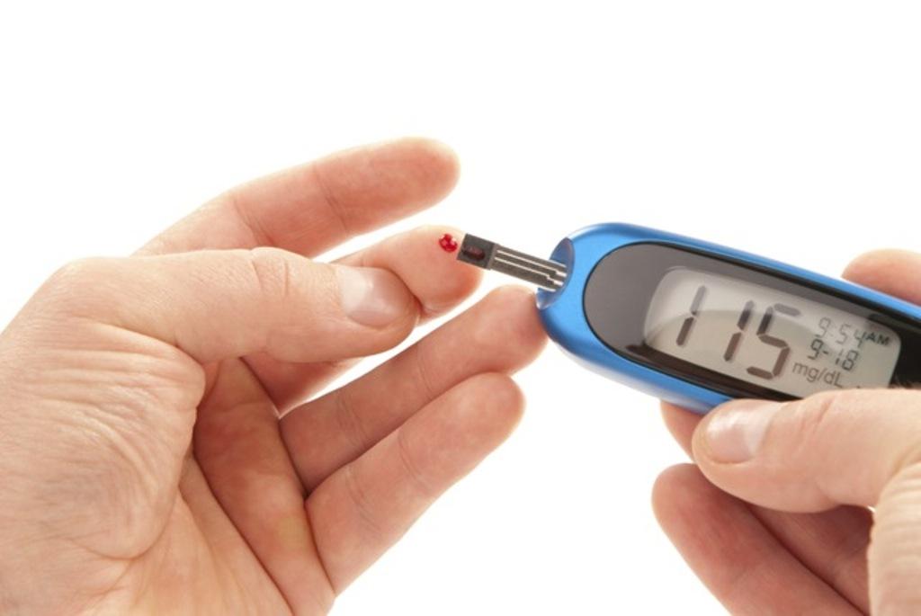 'Dita Botërore e Diabetit', ja 5 këshilla të vlefshme për ushqyerje të shëndetshme