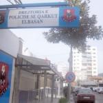 Policia-e-Elbasanit-1-696x522