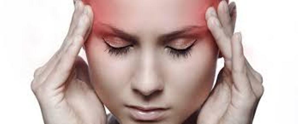 Rreziku i madh që vjen nga migrena