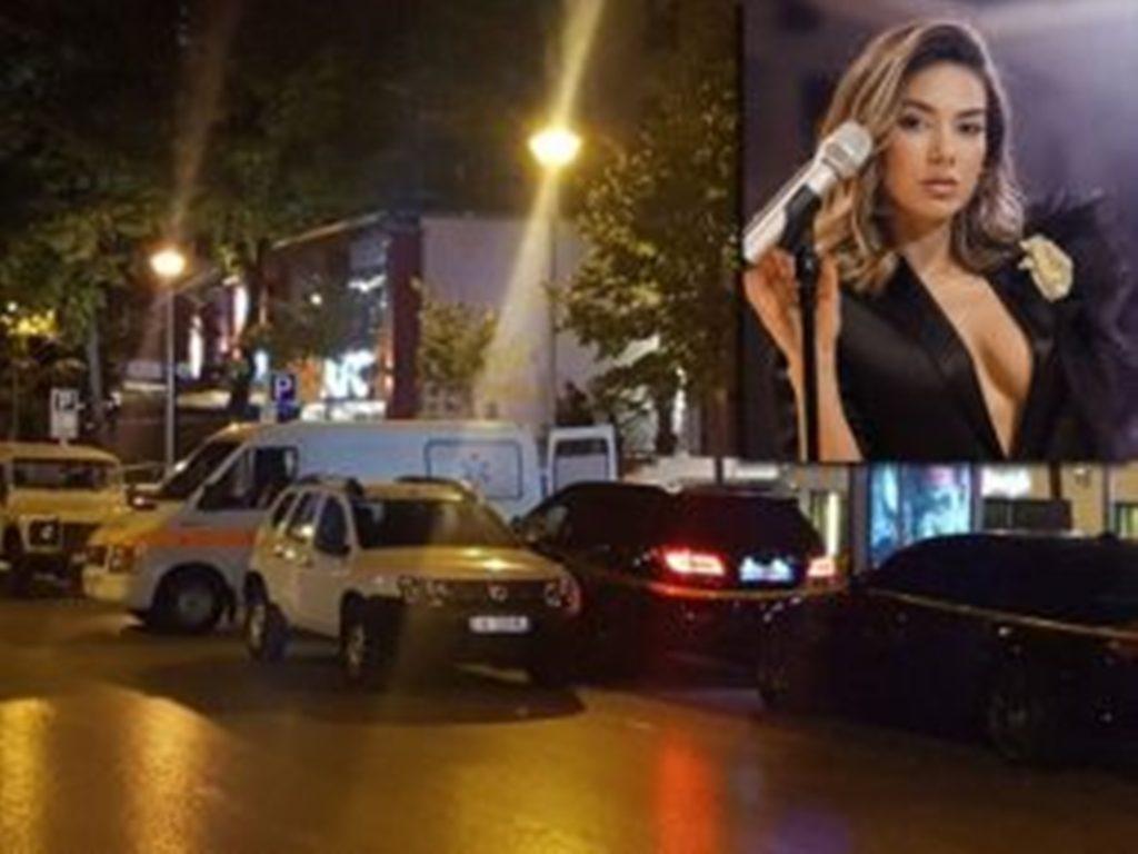 Vrasja në Bllok, asnjë gjurmë nga vendndodhja e Elvana Gjatës