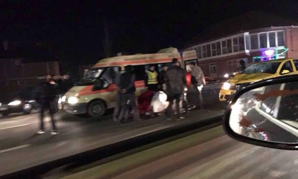 Kosovë, 3 të vdekur, plagoset dhe ambasadorja turke në Prishtinë