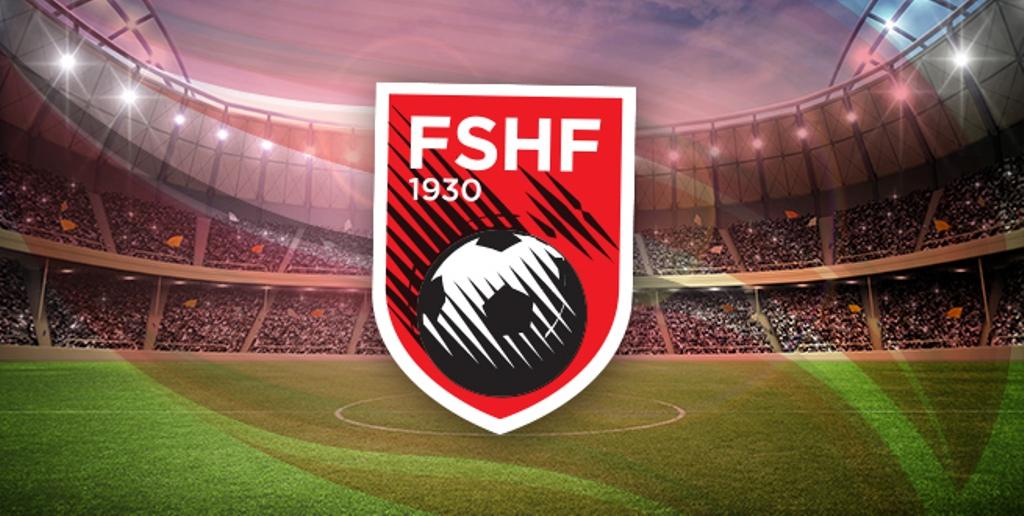 FSHF shkarkon trajnerët