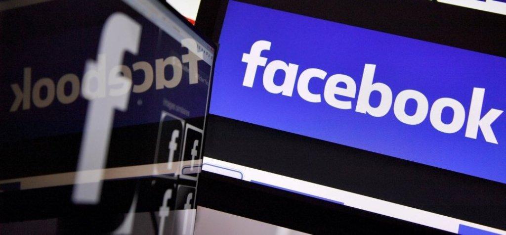 Facebook mbledh 1 miliard dollarë  për njerëzit në nevojë
