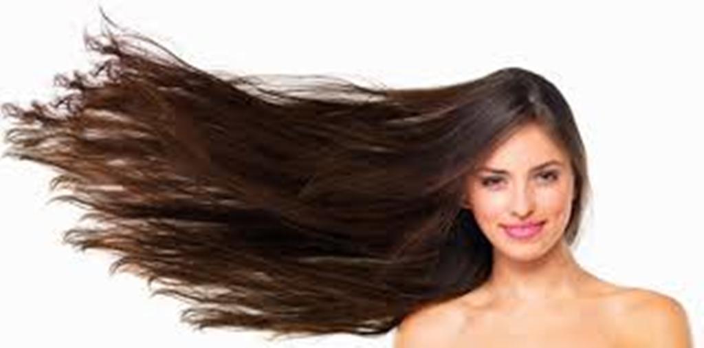 Ja çfarë tregojnë flokët për shëndetin tuaj