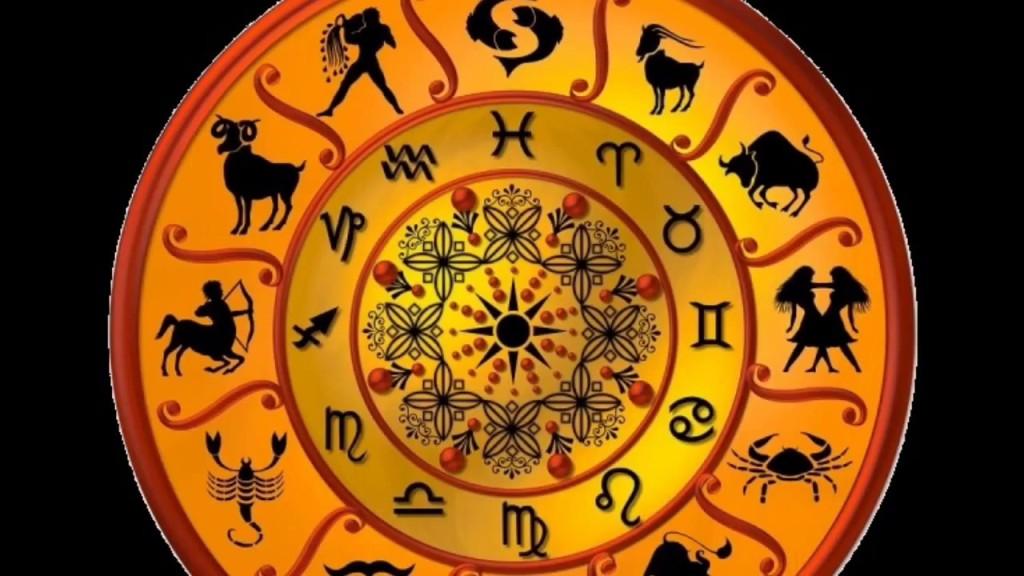 Horoskopi për ditën e sotme, 15 nëntor 2018