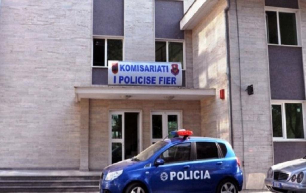 Sherr tek Hipoteka në Fier, arrestohet 57vjeçari
