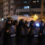protesta-naten-4-675x450
