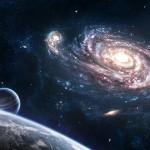spiralnaya-galaktika