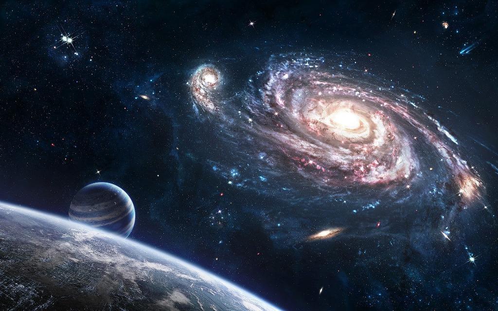 Shpërthimi më i madh pritet në hapësirë me ndikim edhe në Tokë