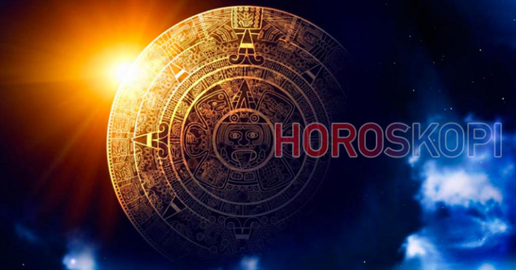 Horoskopi për ditën e sotme, 3 dhjetor 2018