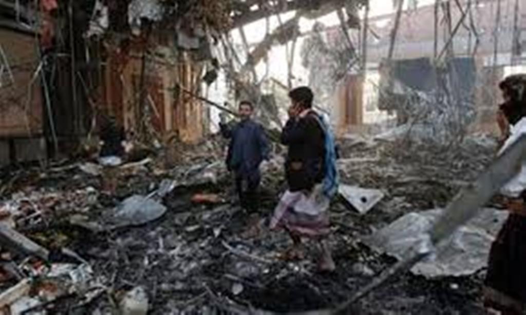 Jemen, rebelët e plagosur do evakuohen