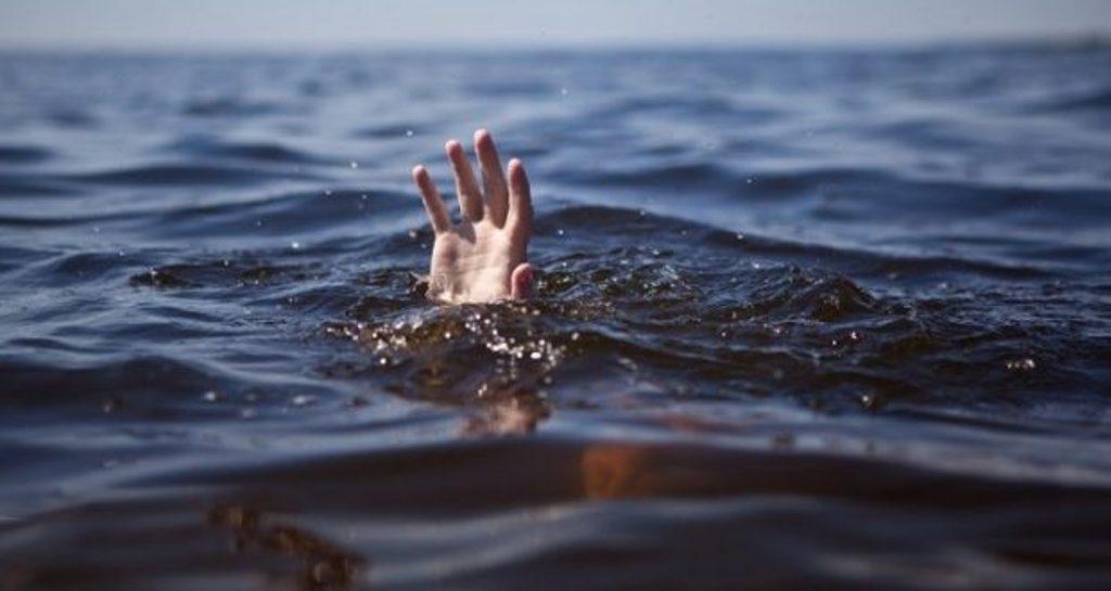 Mbytet në lumë 44 vjeçari, ambulanca vonohet një orë