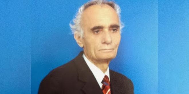 """Veprimtaria publicistiko-letrare e Servet Tartarit """"Mjeshtër i Madh"""""""