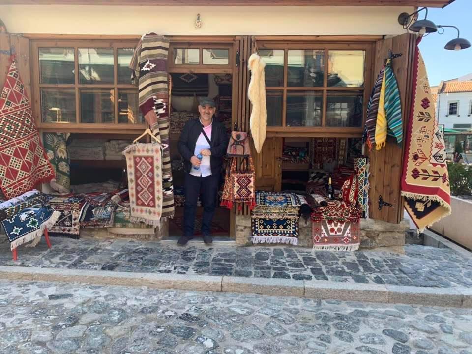 """Te """"Star Carpet Shpk"""" do te gjeni tapetet me te mira ne Shqiperi"""
